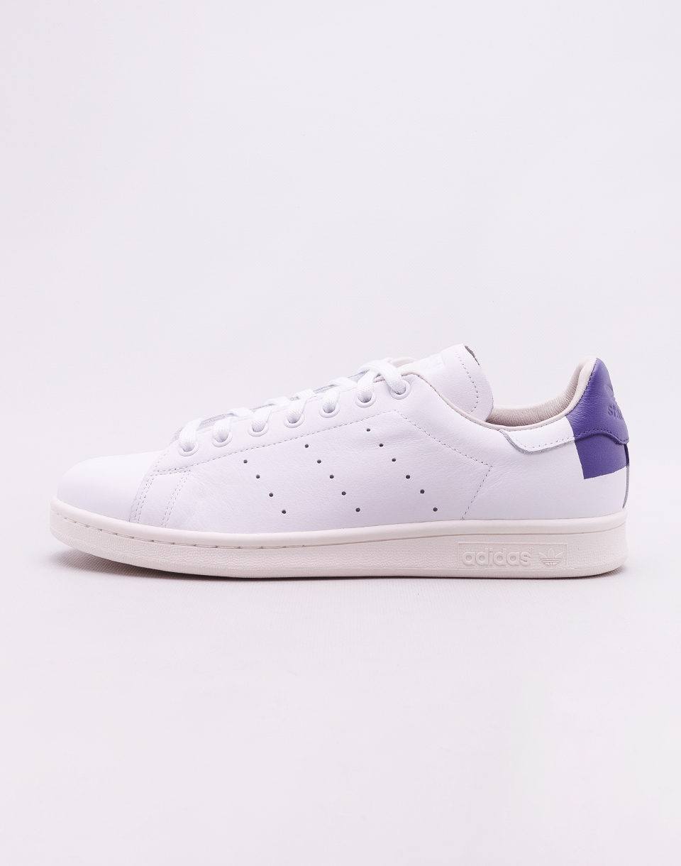 adidas Originals Stan Smith CLOUD WHITE   ENERGY INK   OFF WHITE 46