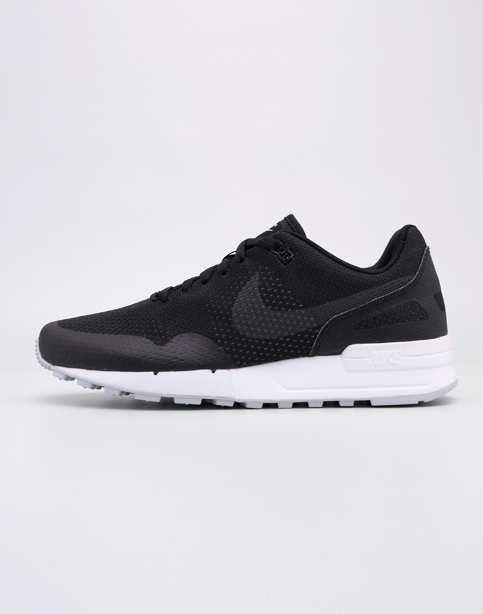 Nike Air Pegasus  89 Engineered Black   Anthracite   Wolf Grey 42