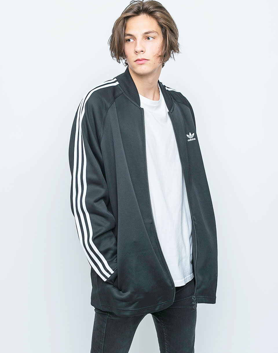 Adidas Originals ADC Fashion Black XL