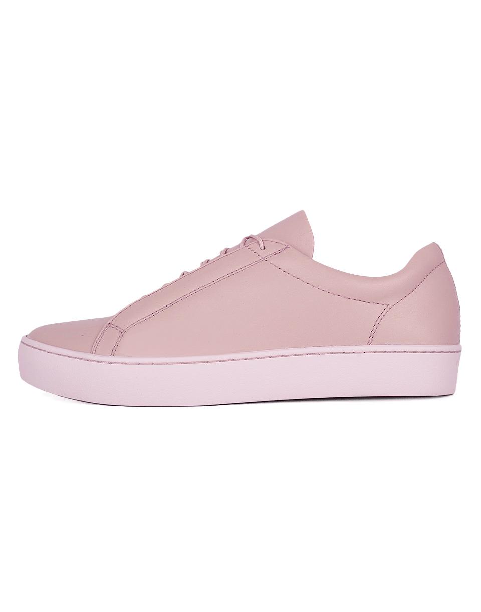 Sneakers - tenisky Vagabond Zoe Milkshake 36 + doprava zdarma + novinka
