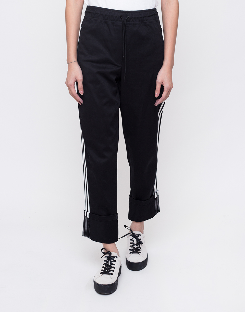 Adidas Originals CLRDO Black 36