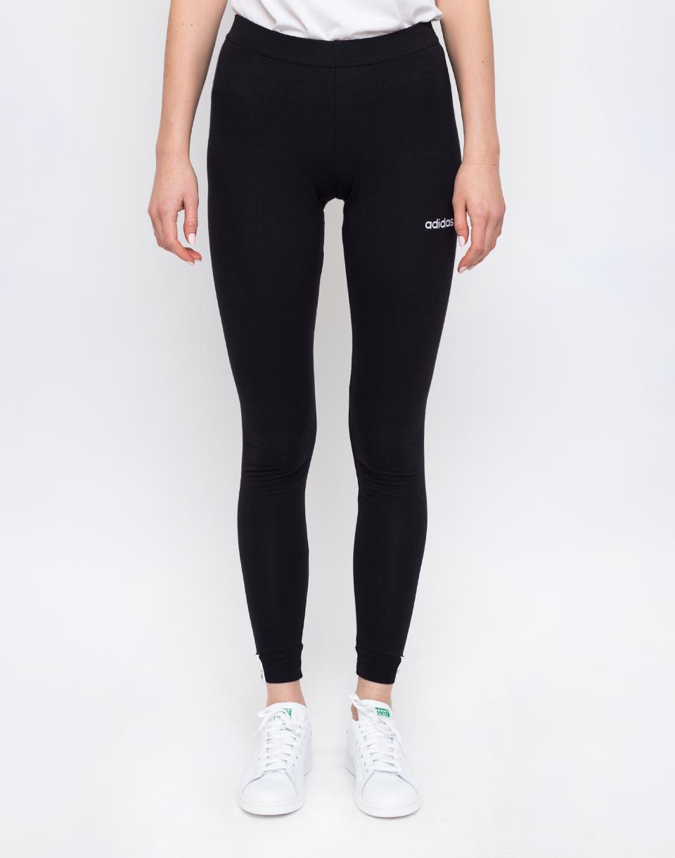 Adidas Originals Coeeze Tight Black 36