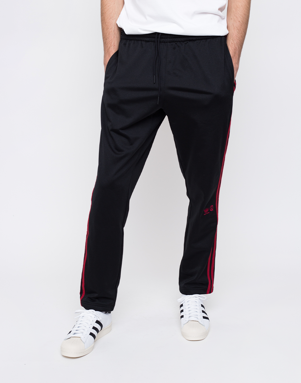 Adidas Originals UAS Track Pants Black M