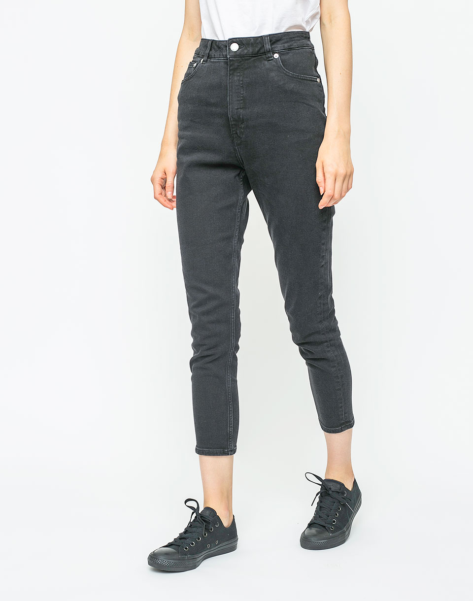 Cheap Monday Donna Friday W30 L32
