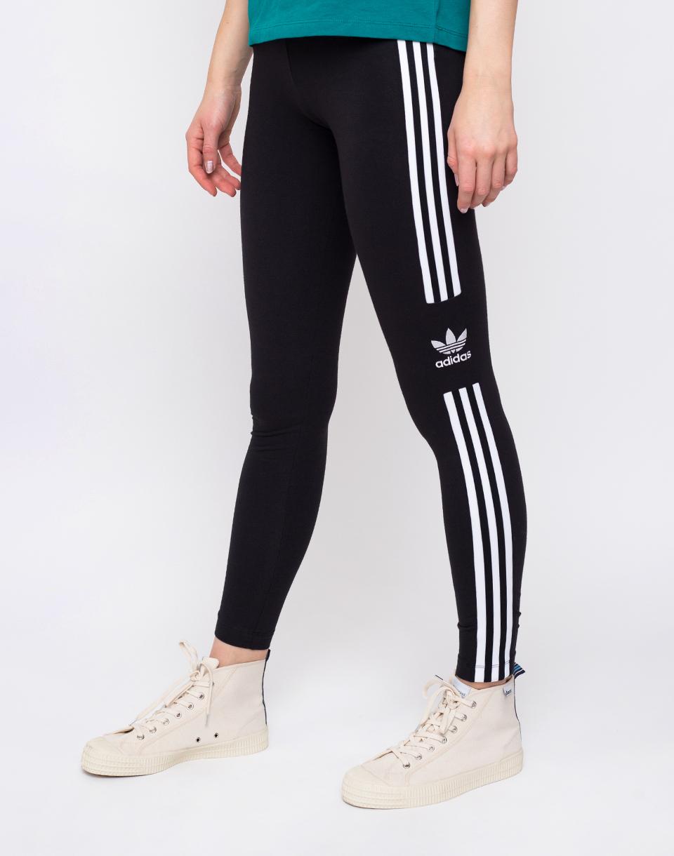 Adidas Originals Trefoil Tight Black 34