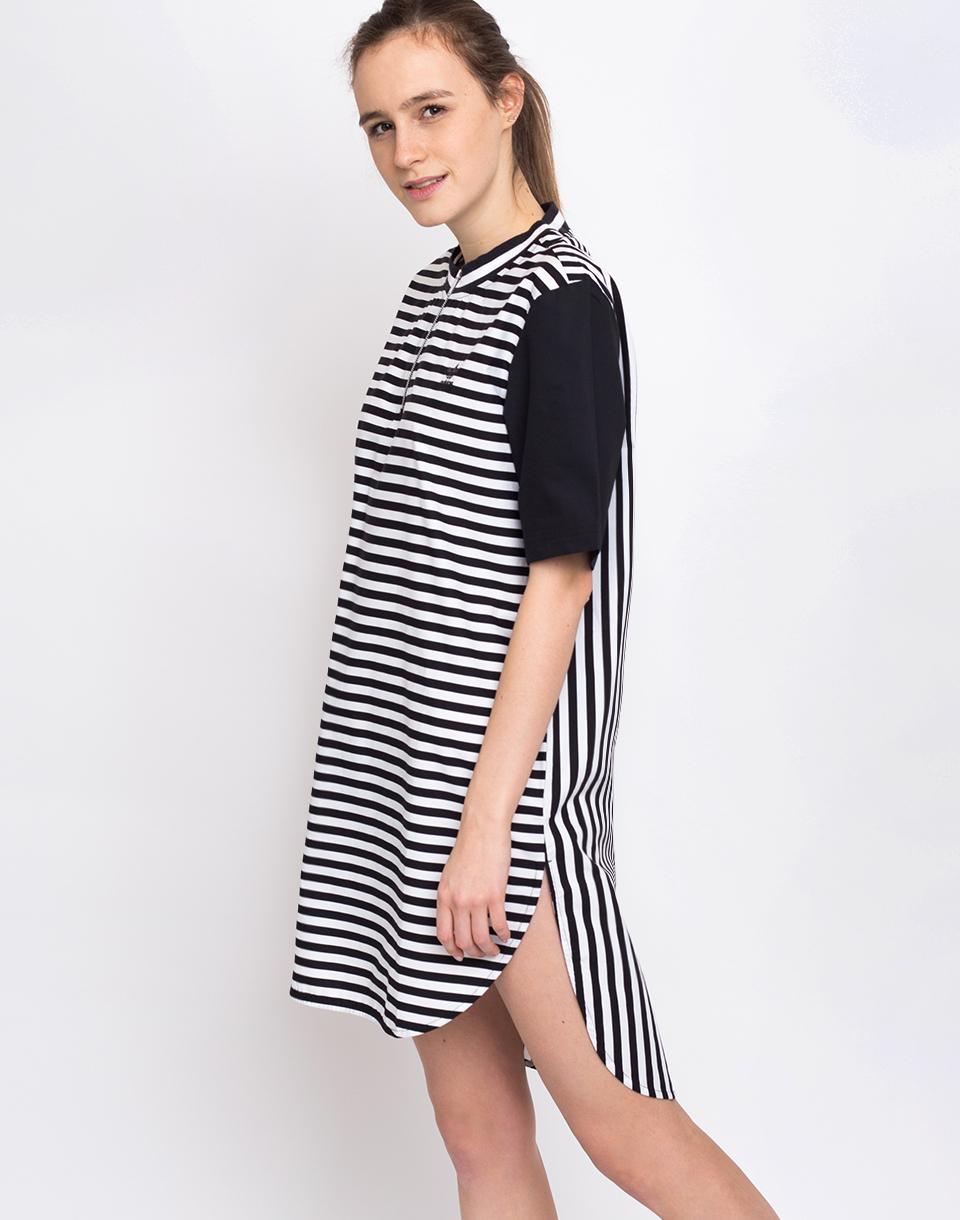 Adidas Originals Dress Black/White 36