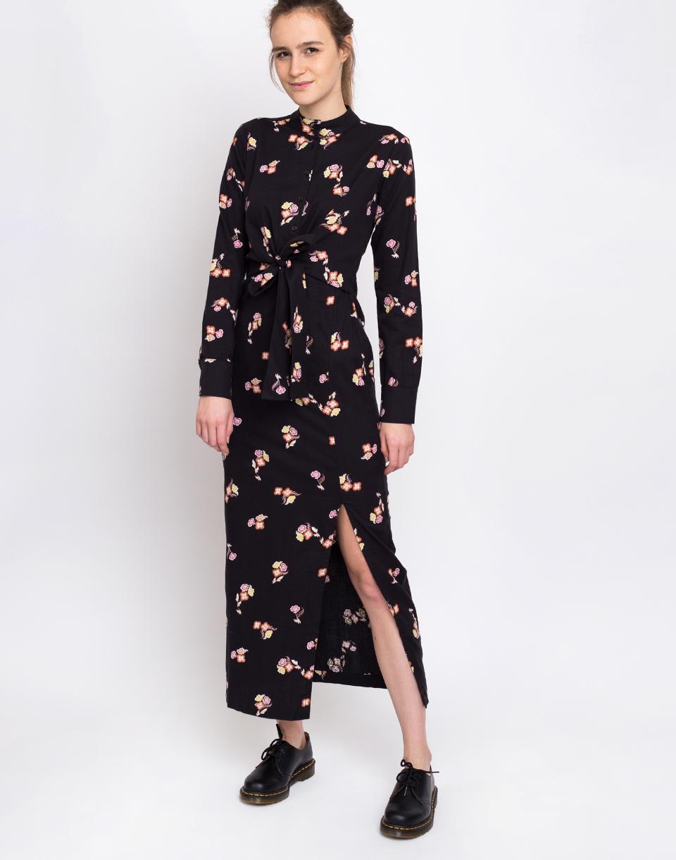 Edited Marnie dress Floral print 40