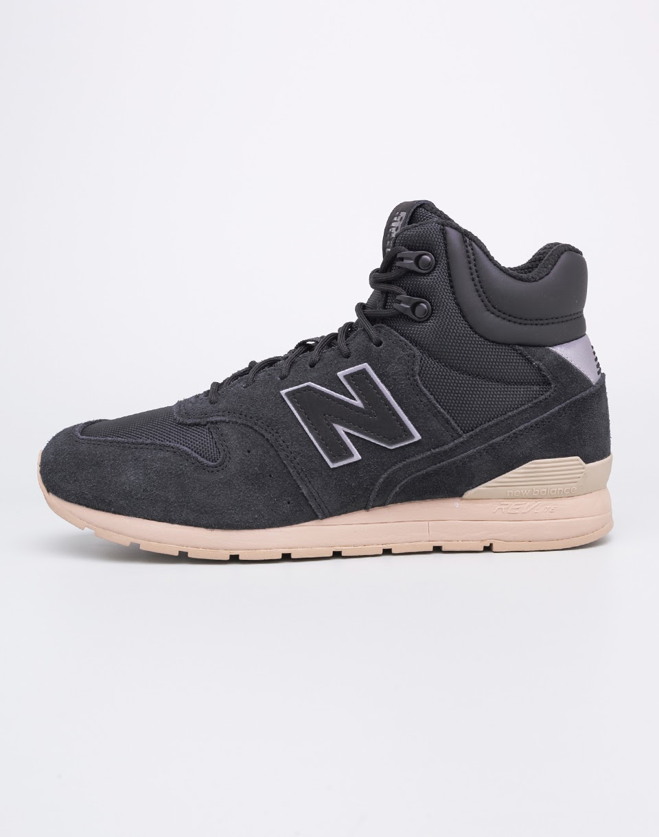 New Balance MRH996 BT 42