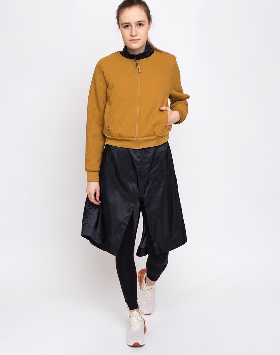 Nike Sportswear Tech Pack Jacket Wheat/Black S