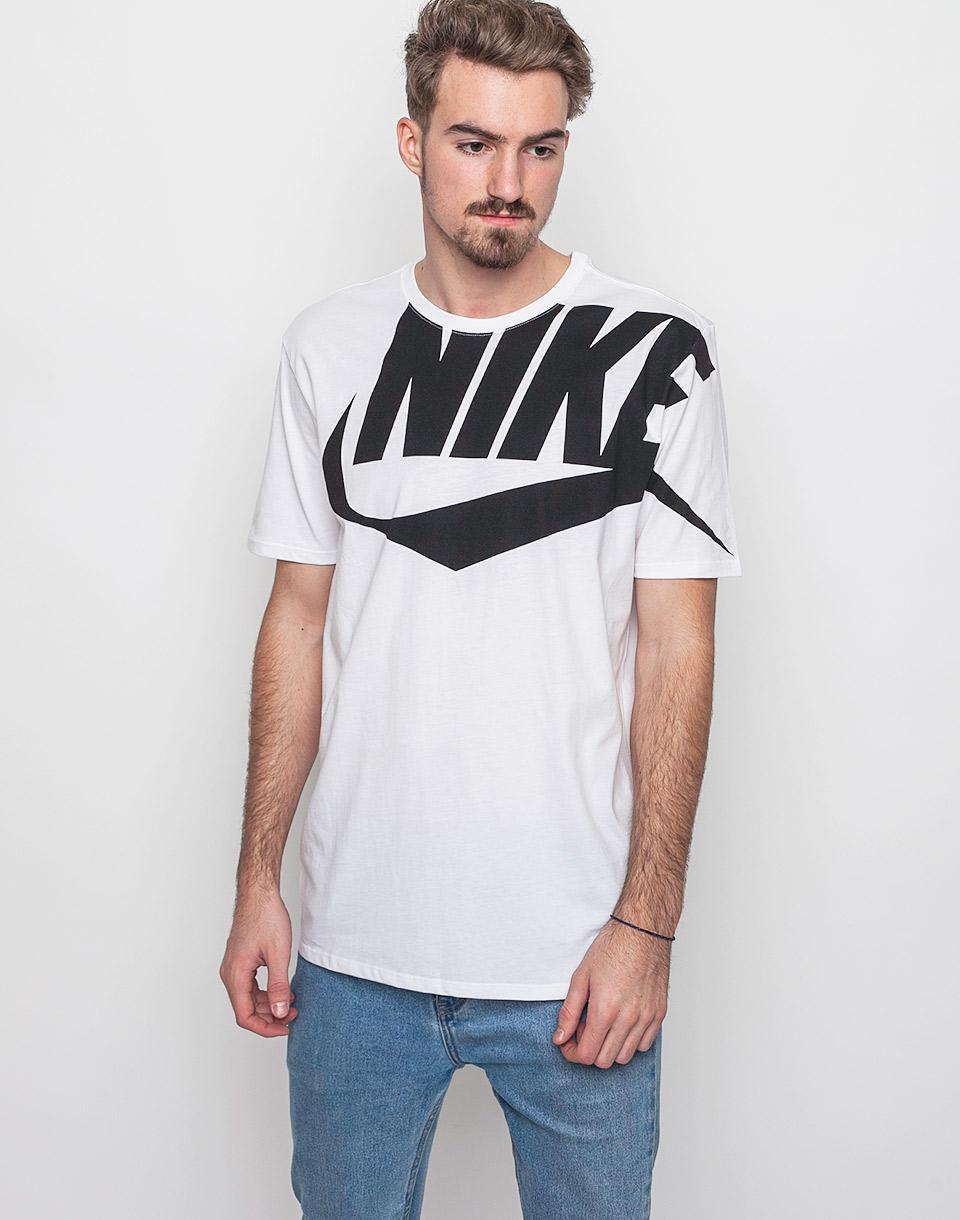 Triko Nike QT Windrunner xl