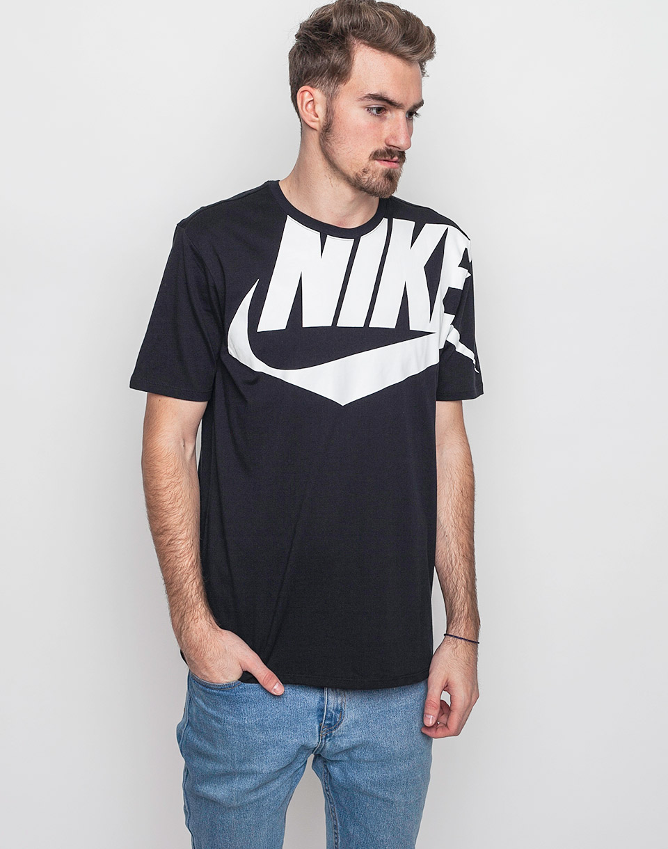 Triko Nike QT Windrunner L
