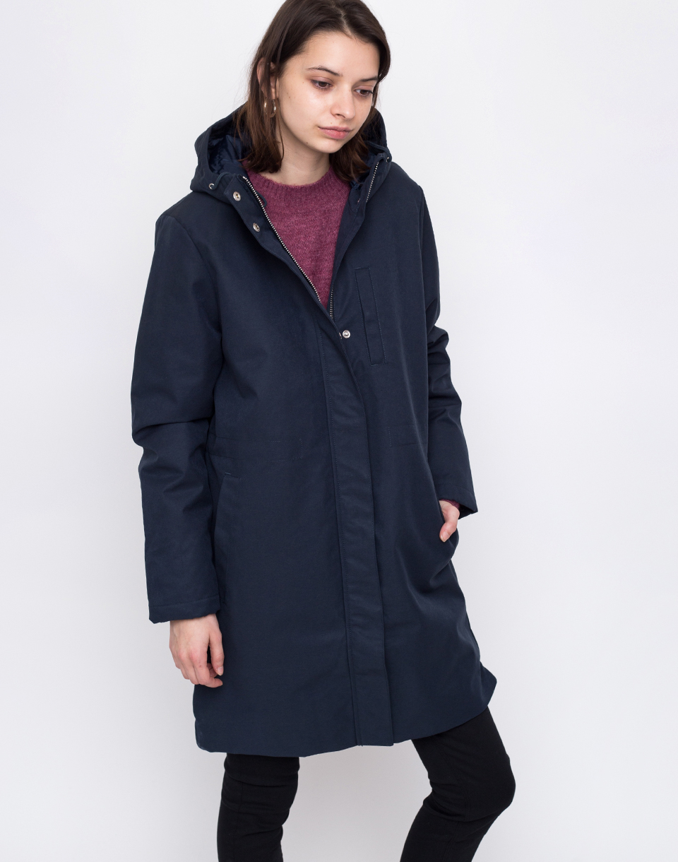 Selfhood 77092 Jacket navy L