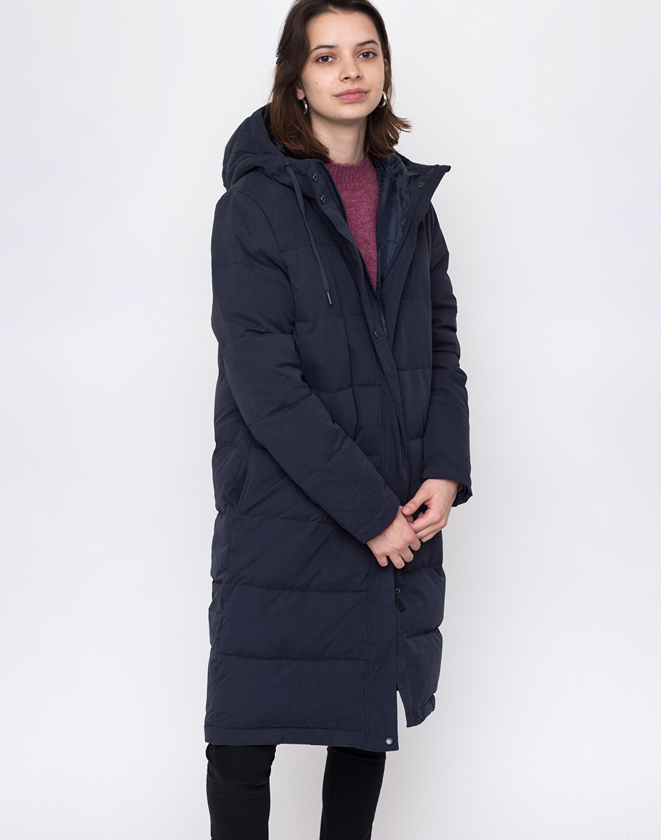 Selfhood 77103 Jacket navy L