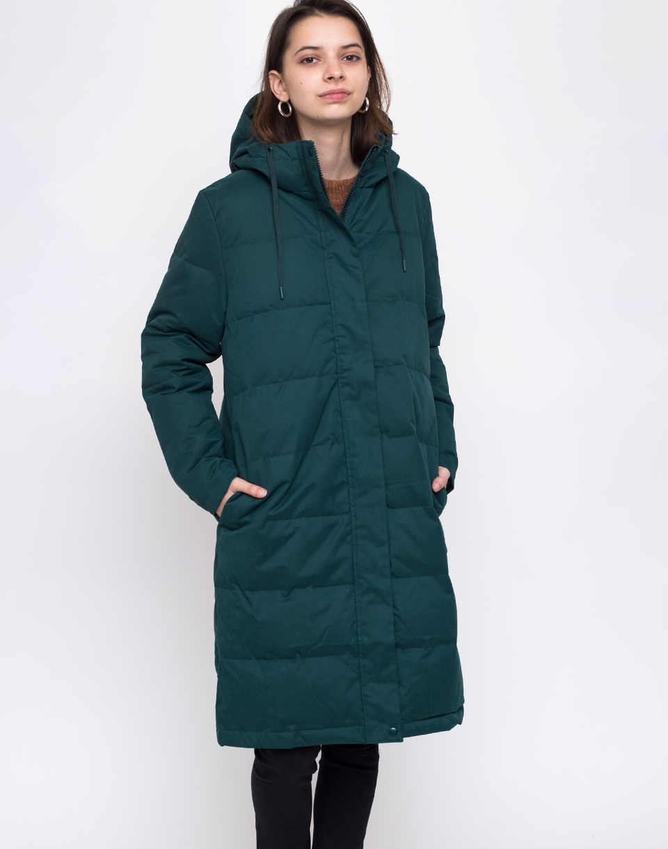 Selfhood 77115 Jacket green L
