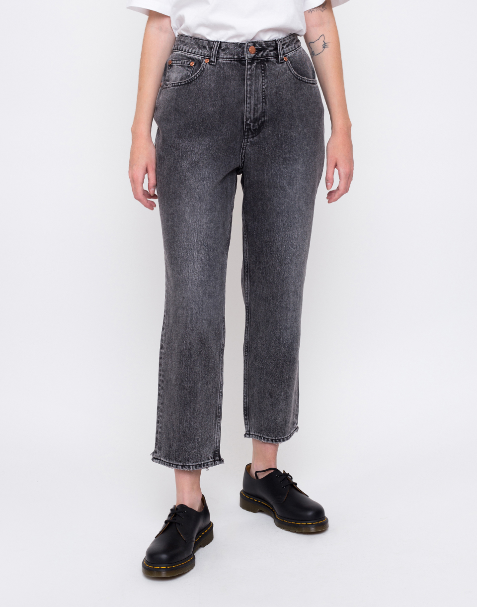 Cheap Monday Donna Corrupt W27 L30
