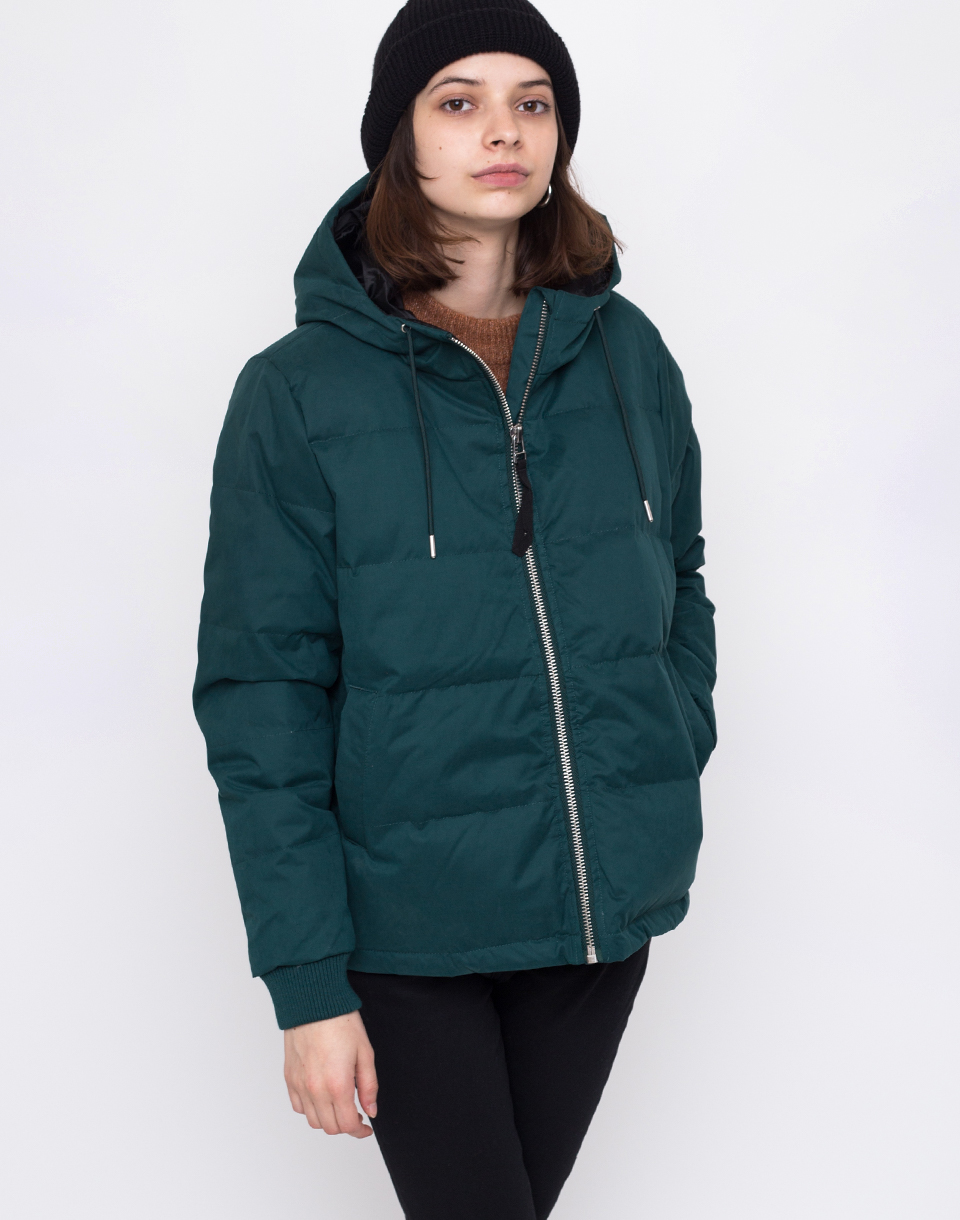 Selfhood 77114 Jacket green L