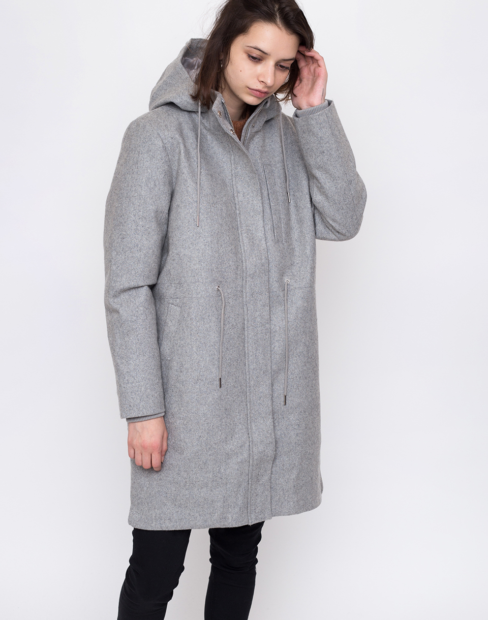 Selfhood 77110 Jacket grey L