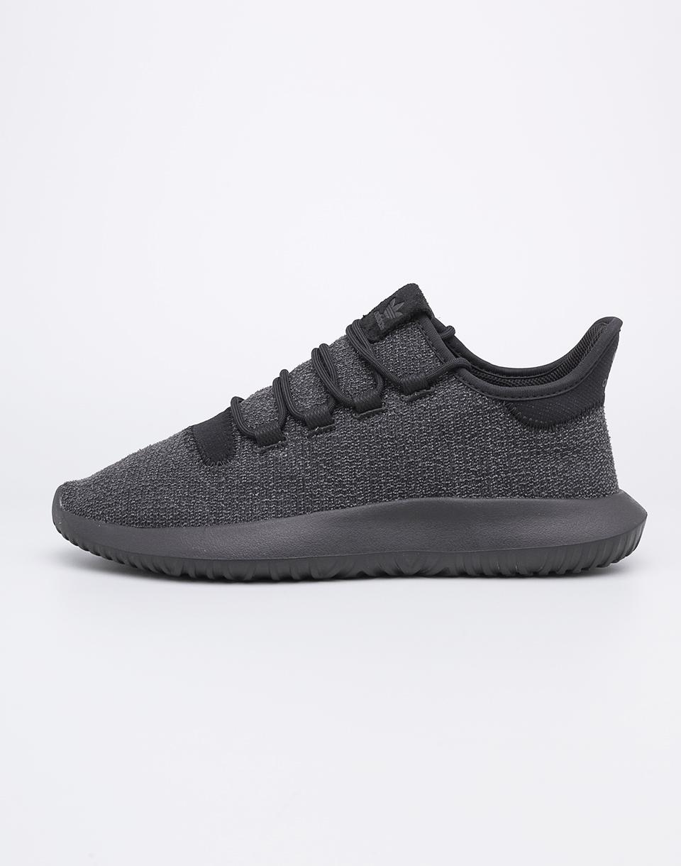 Sneakers - tenisky Adidas Originals Tubular Shadow Core Black 41 + doprava zdarma + novinka