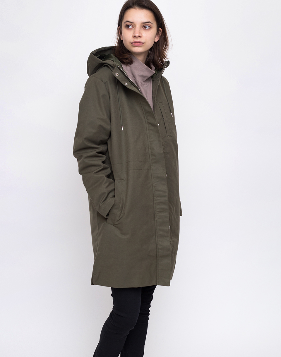 Selfhood 77092 Jacket army L