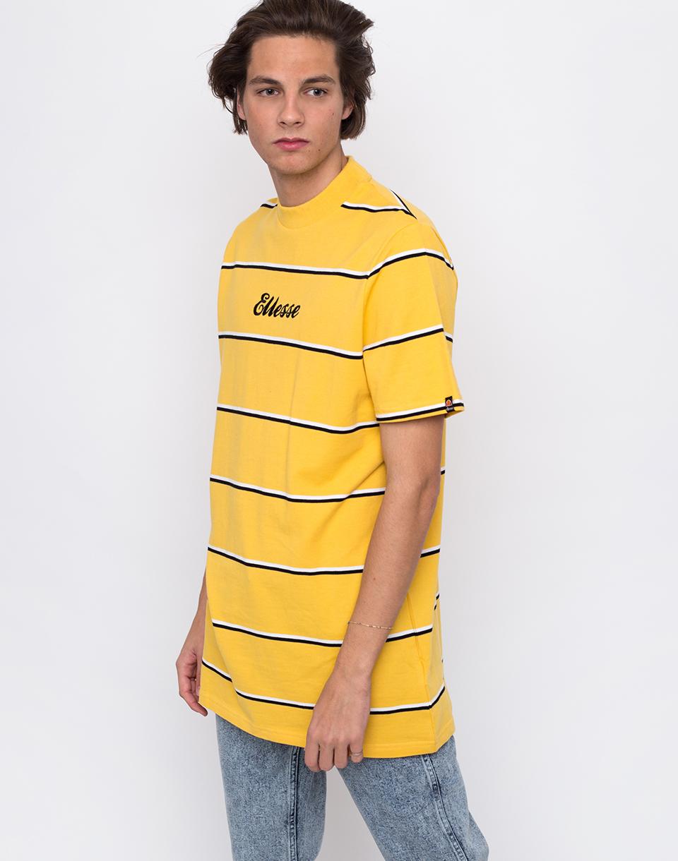 Ellesse Conte Yellow S