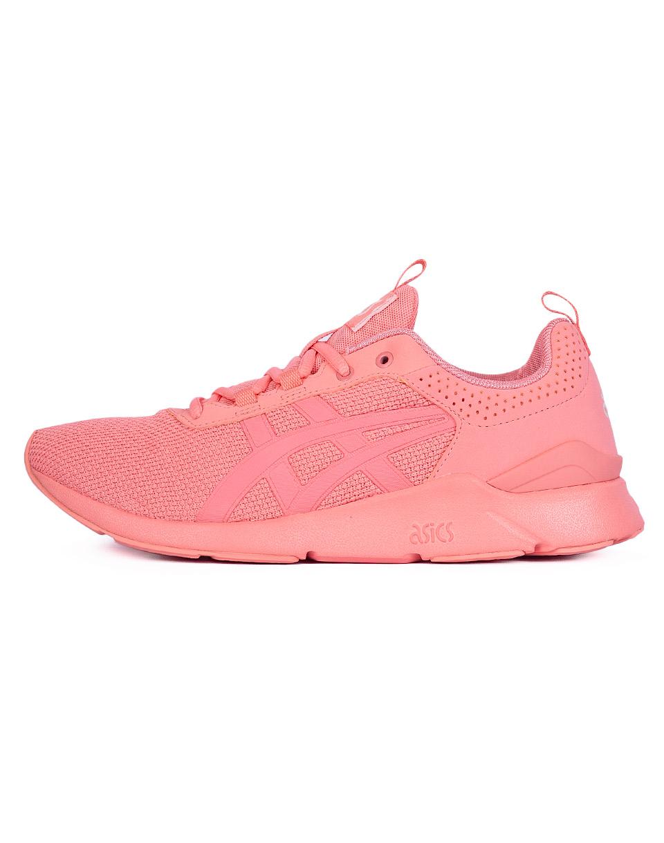 Sneakers - tenisky Asics GEL-LYTE RUNNER PEACH AMBER/PEACH AMBER 37