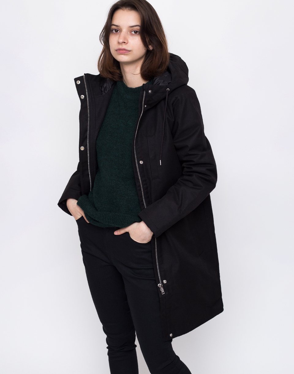 Selfhood 77092 Jacket black L