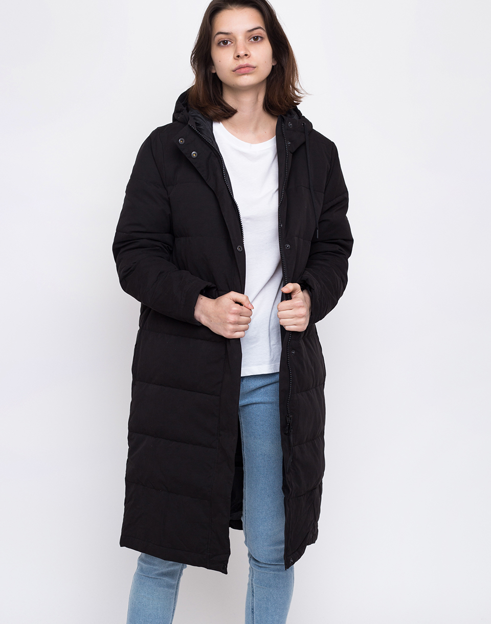 Selfhood 77103 Jacket black L