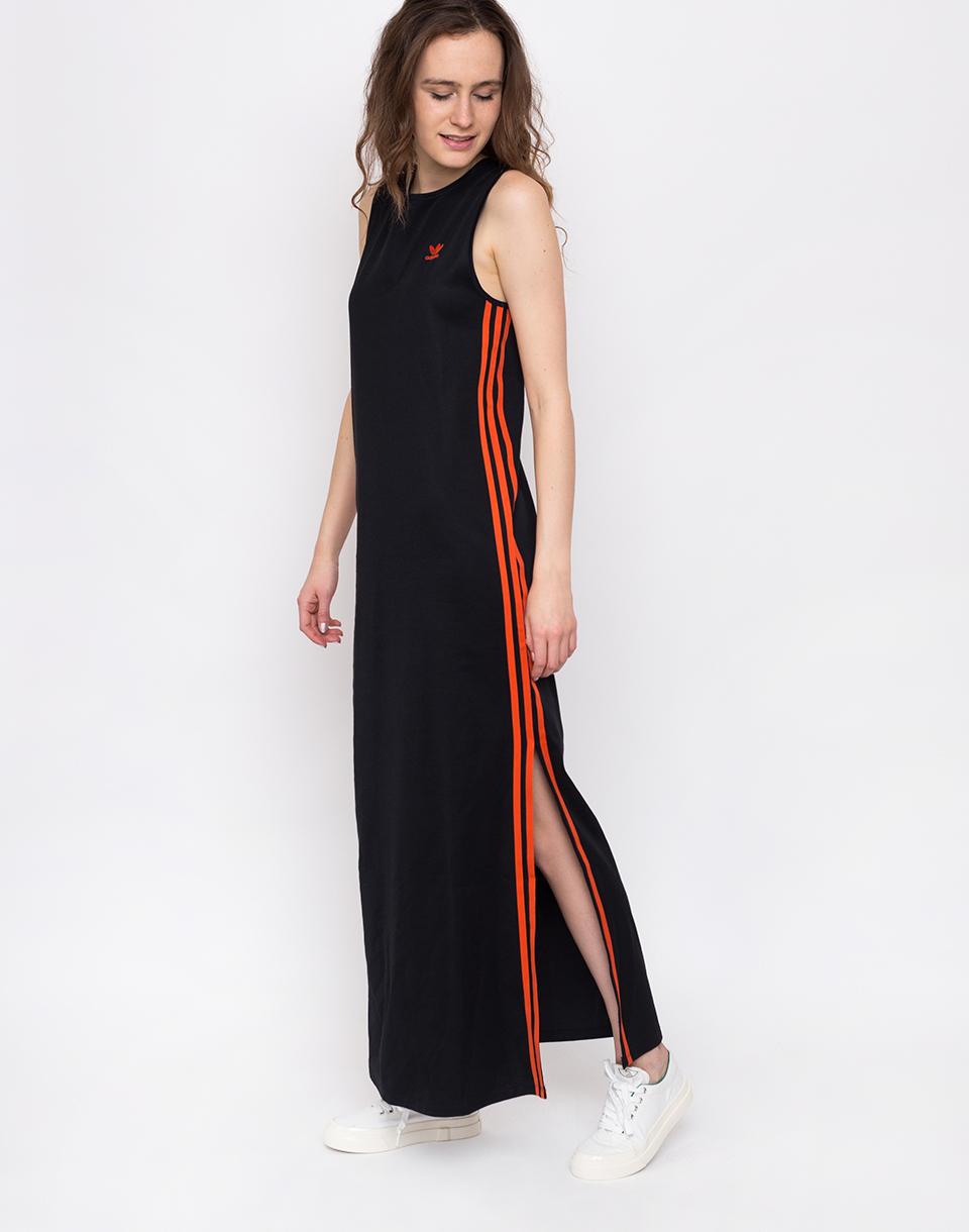 fb24b28e81a2 adidas Originals Dress Black 36
