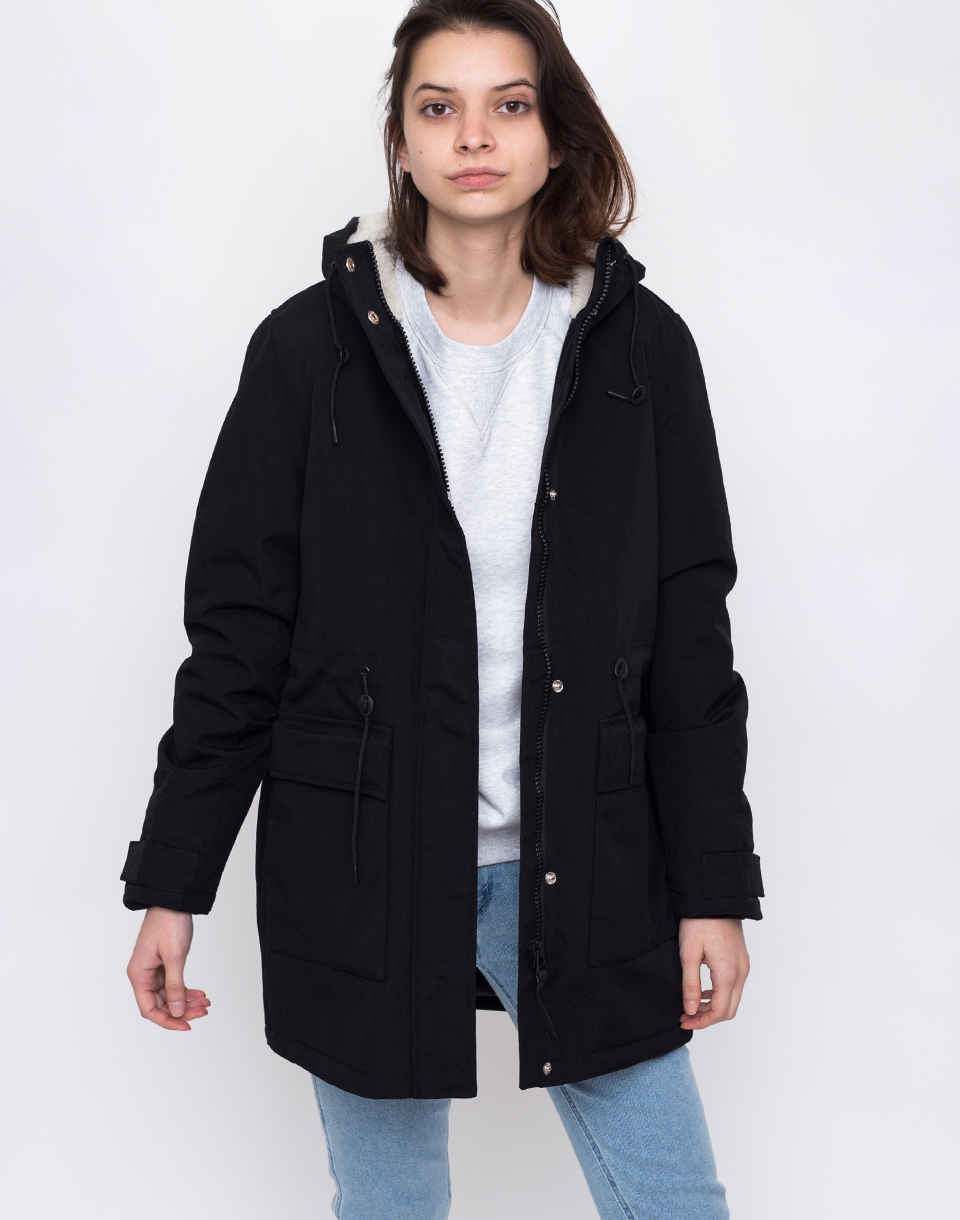 Selfhood 77099 Jacket black L