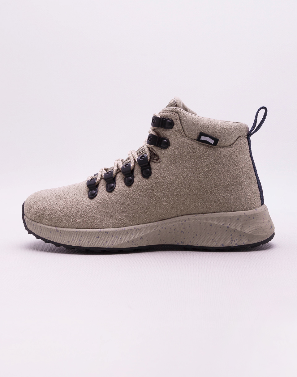 Native Apex 2 0 Flax Tan  Flax Tan  Jiffy Rubber  Speckle 35 5