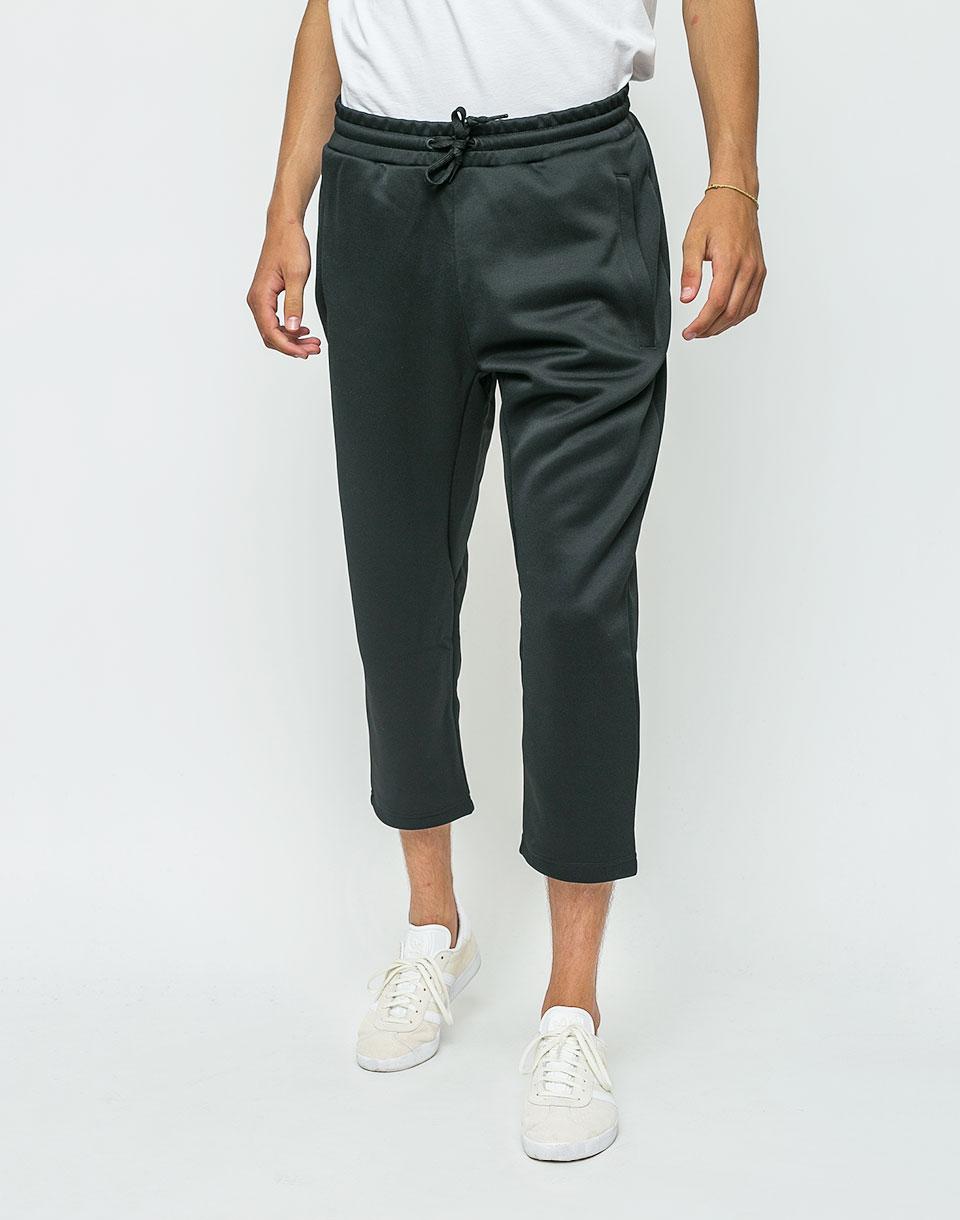 Tepláky Adidas Originals Hawthorne Black XL