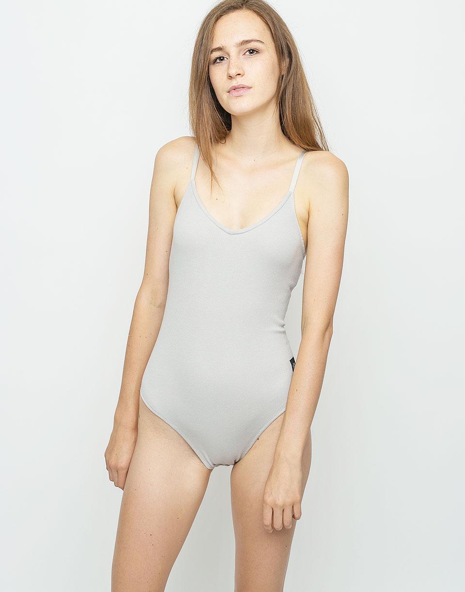 Body Sixth June Body Light Grey s