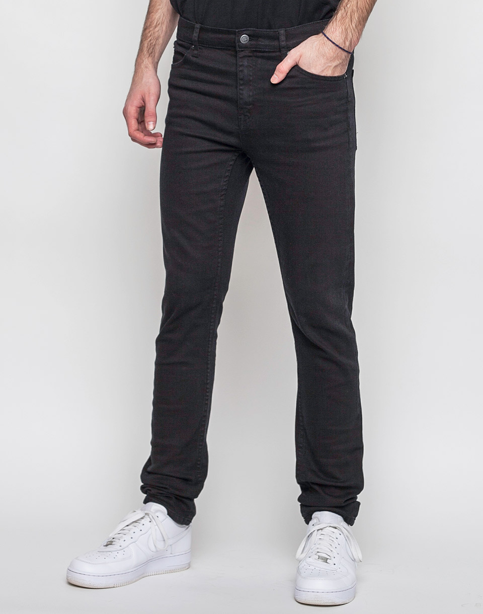 Cheap Monday Tight New Black W31 L32