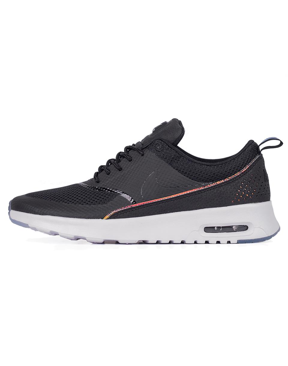 Sneakers - tenisky Nike Air Max Thea Premium 616723-014 37,5 + doprava zdarma
