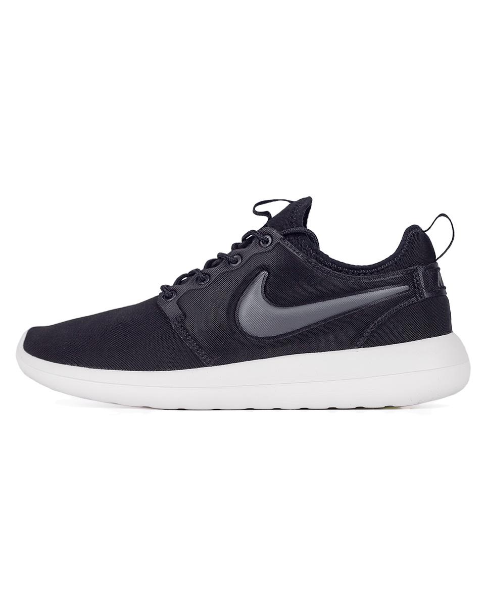 Sneakers - tenisky Nike Roshe Two 844931-002 37,5