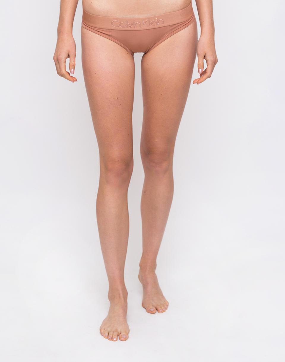 Calvin Klein Bikini Unity S