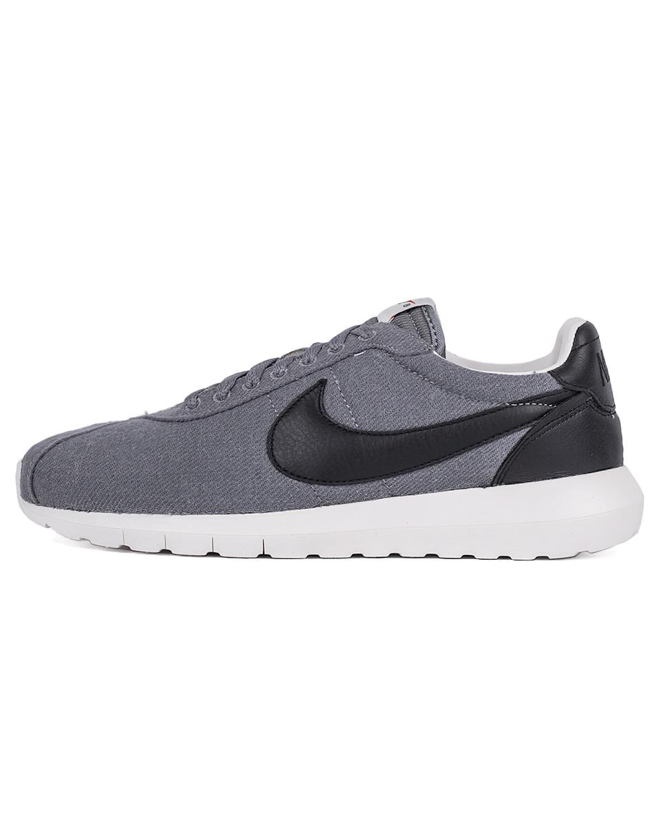 Sneakers - tenisky Nike Roshe LD-1000 Cool Grey / Black - Black 41