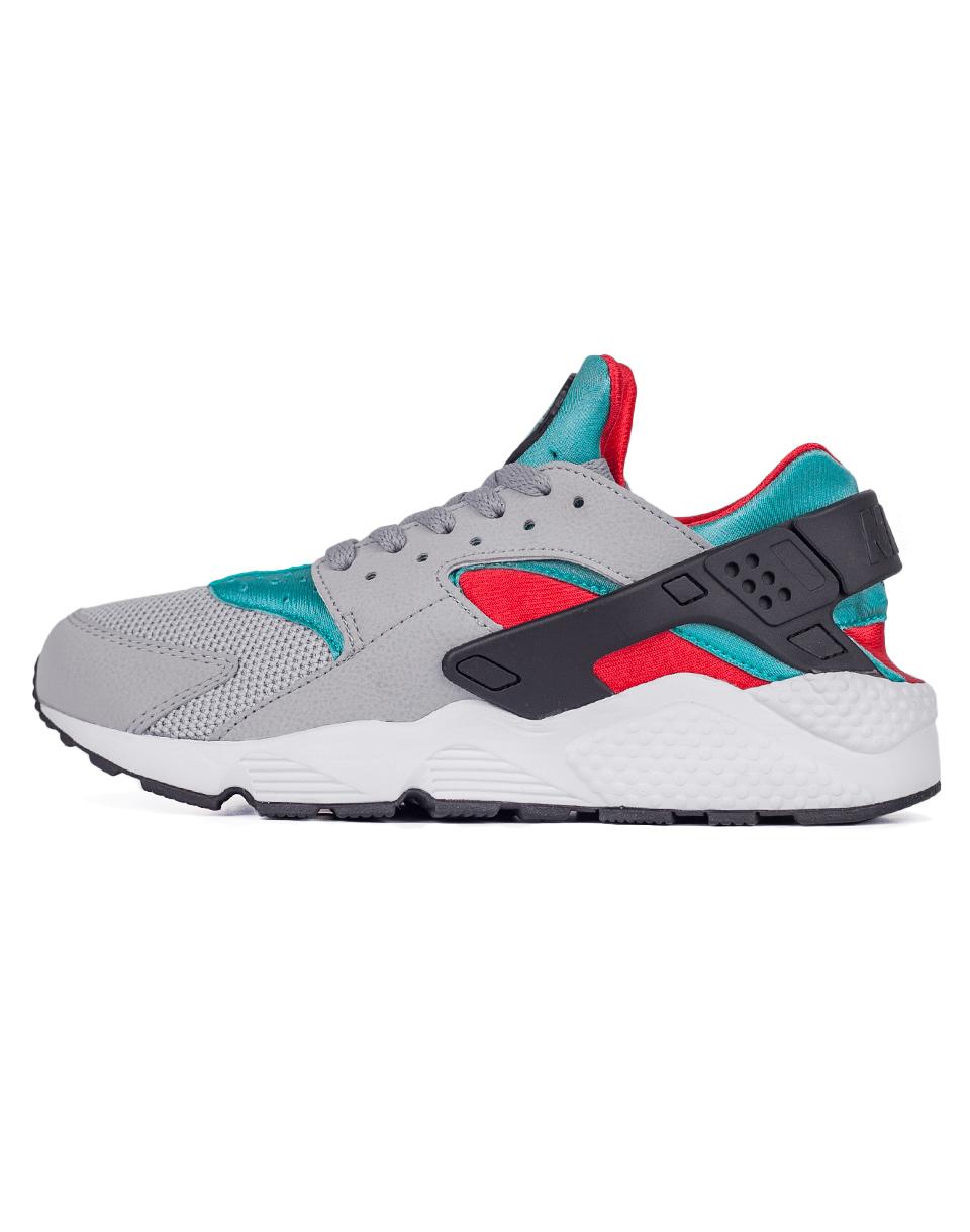 Sneakers - tenisky Nike Air Huarache 318429-023 42