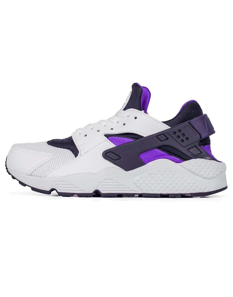Sneakers - tenisky Nike Air Huarache 318429-105 45,5