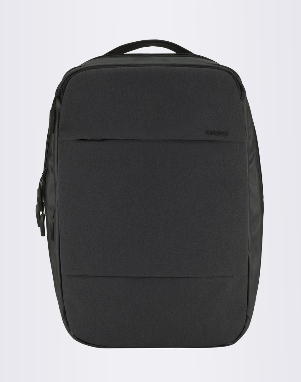 Incase City Commuter Black