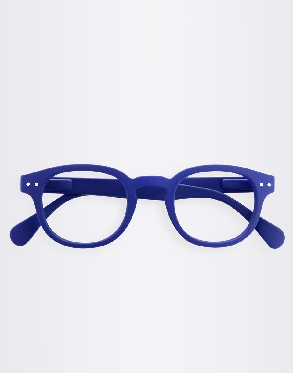 Sluneční brýle Izipizi Screen #C Navy Blue Soft