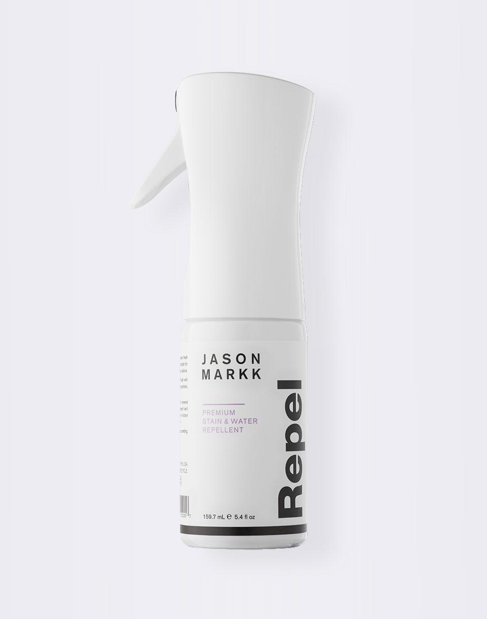 Péče o boty Jason Markk Repel Spray + novinka