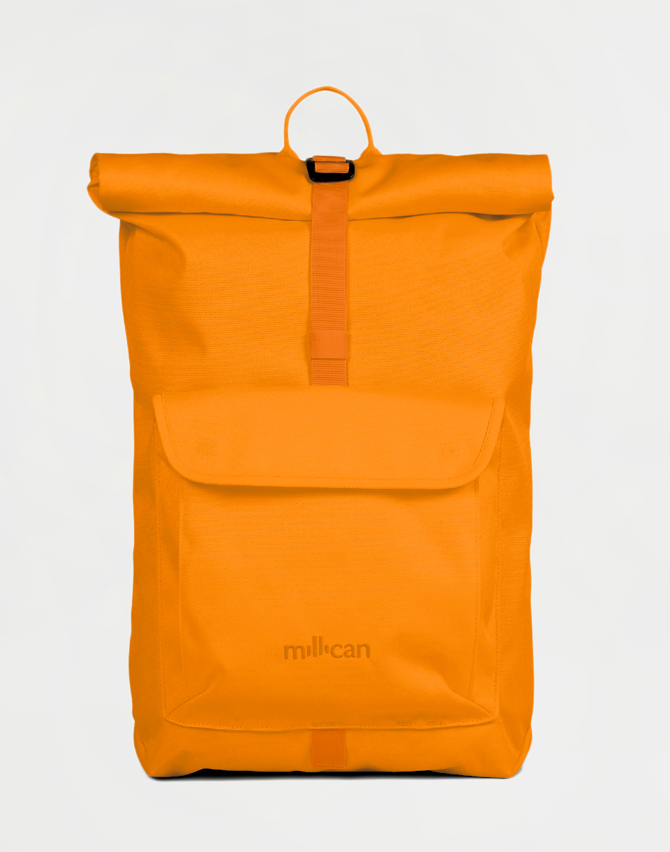 Millican Core Roll Pack 15 l Sunset