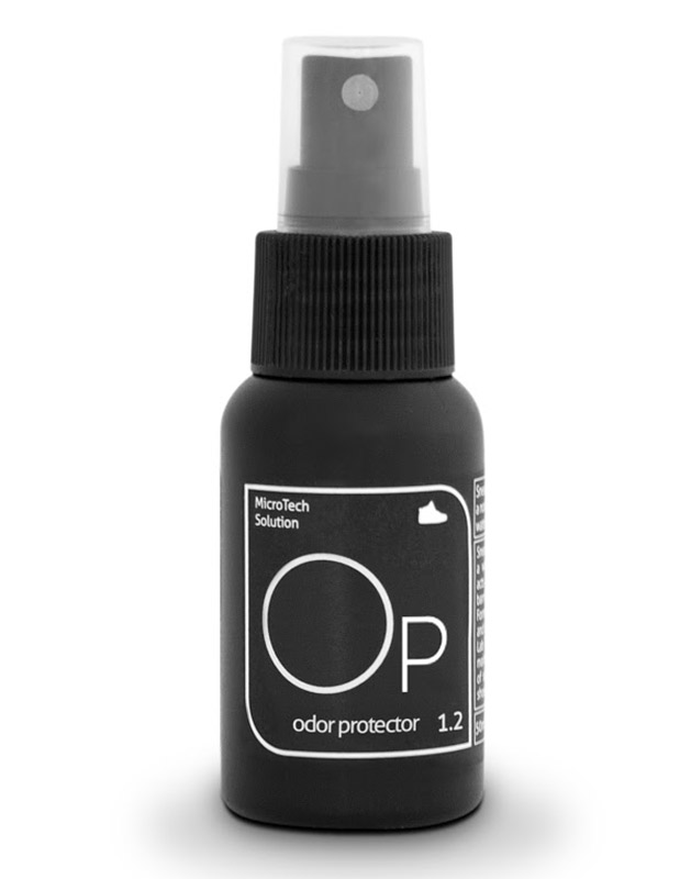 Sneaker Lab Odour Protector