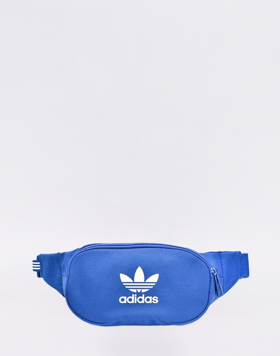 adidas Originals Essential Crossbody CROYAL