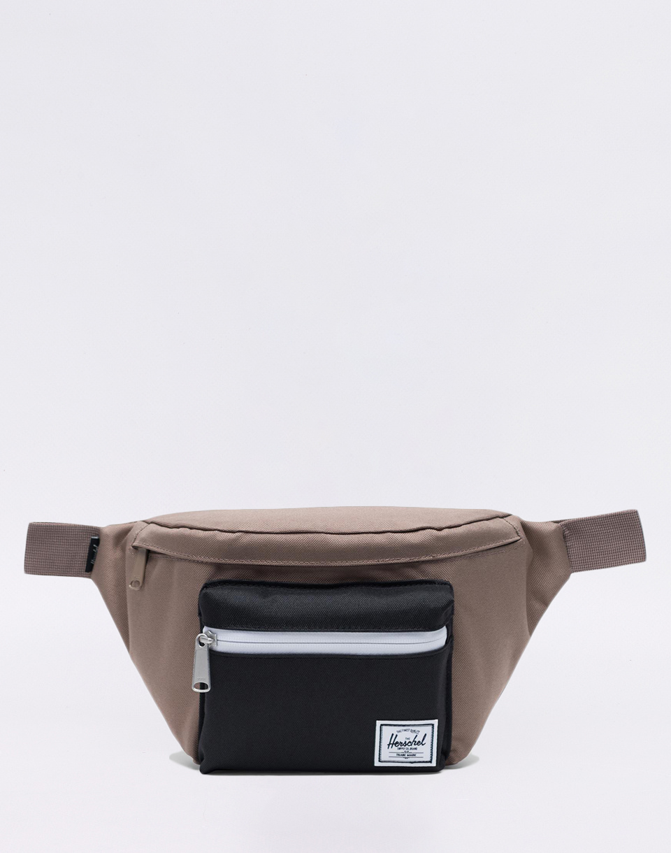 Herschel Supply Seventeen PINEBK BK
