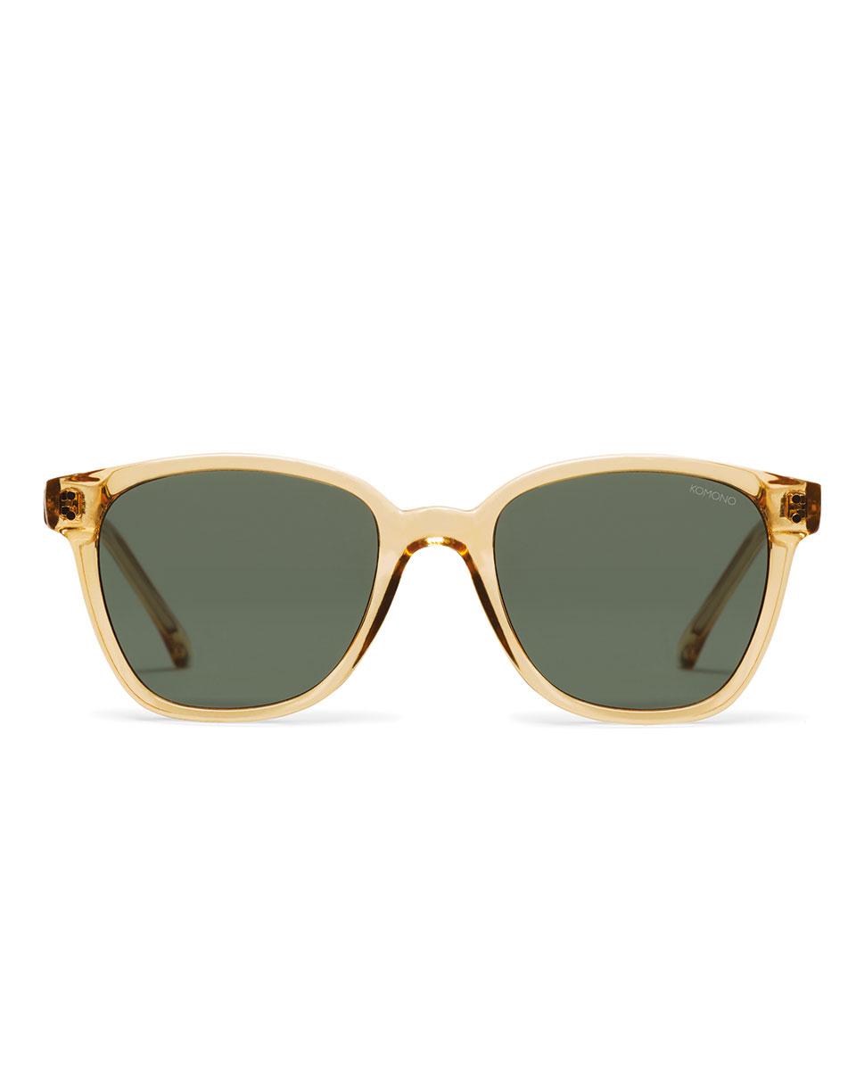 Sluneční brýle Komono Renee Prosecco