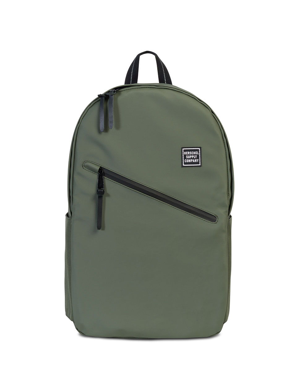 Herschel Supply Studio Parker Beetle