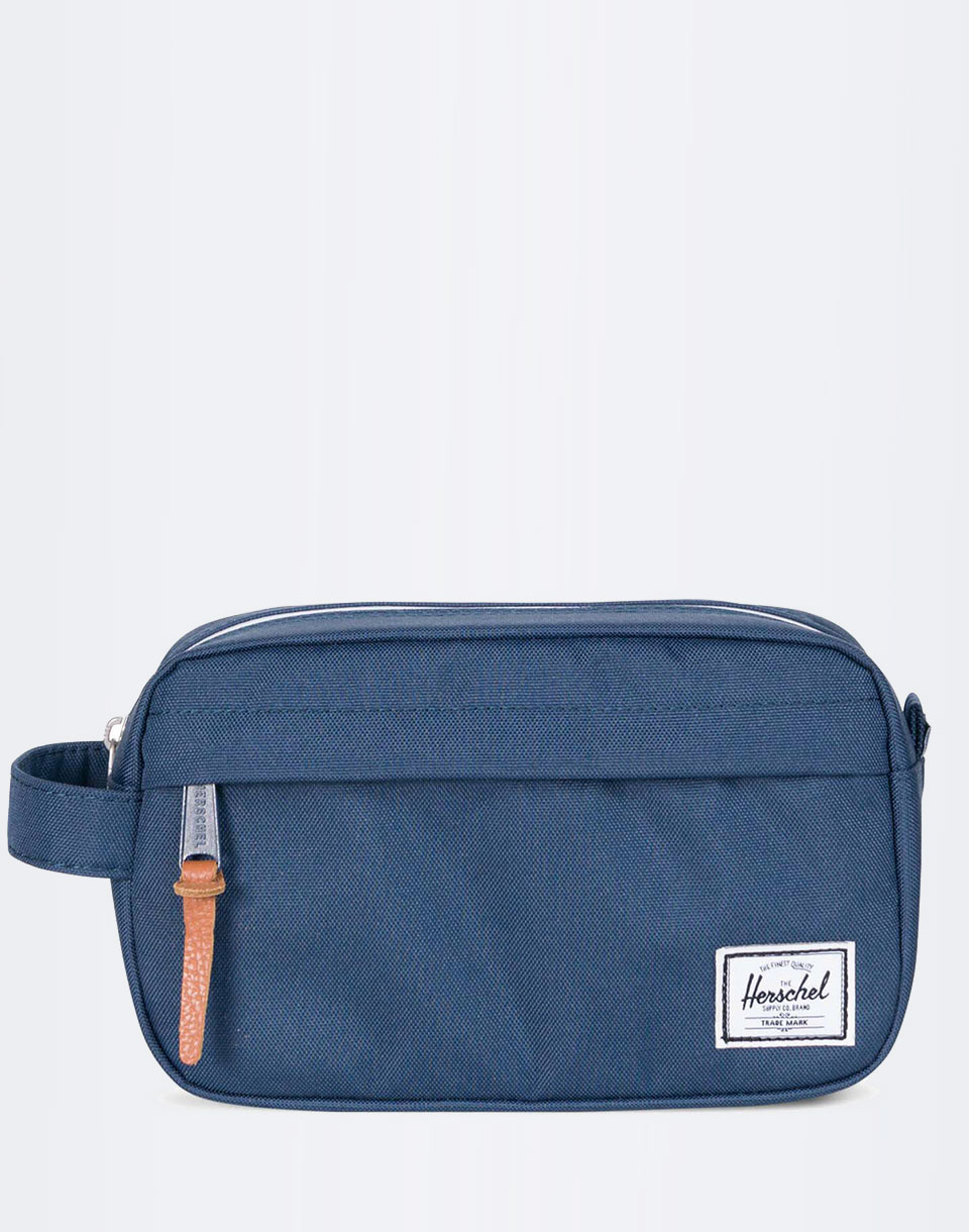 Herschel Supply Chapter Carry On Navy