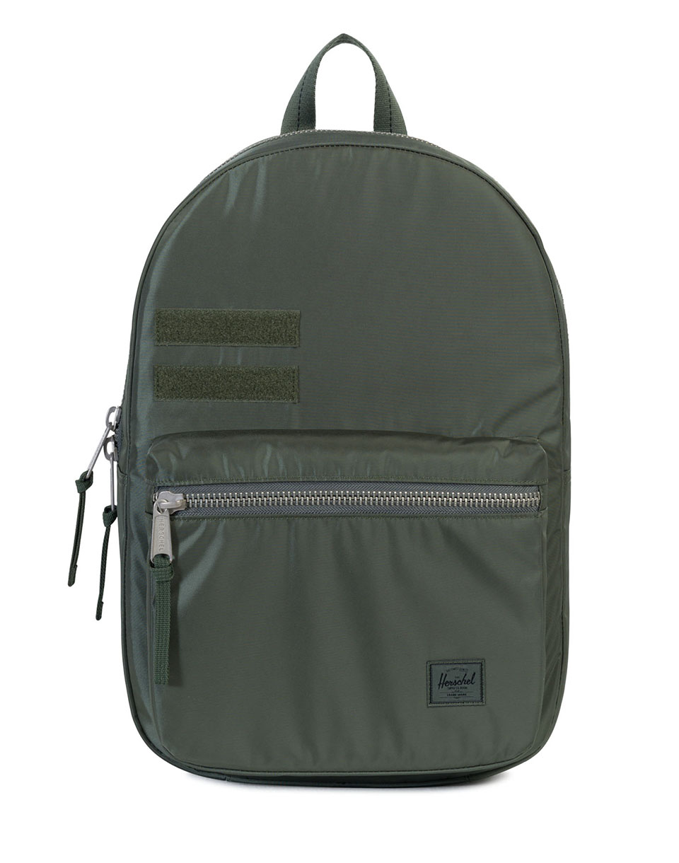 Herschel Supply Surplus Lawson Beetle